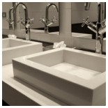 Our Work - All Aspects Of Plumbing